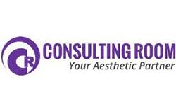 Cosmetic Clinic | Skin Clinic | Skin Treatment | Essex