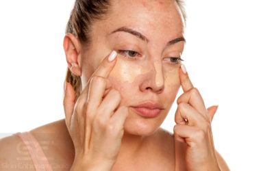 Do you have unevenly pigmented skin, but desire healthy, radiant skin?