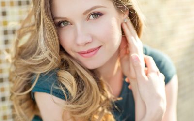 Hyaluronic acid – What's all the fuss about?